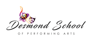 Desmond School of Performing Arts